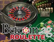Betcoin Roulette