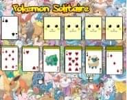 Pokémon Solitaire