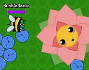 BubbleBee.io