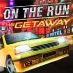 On The Run: The Getaway